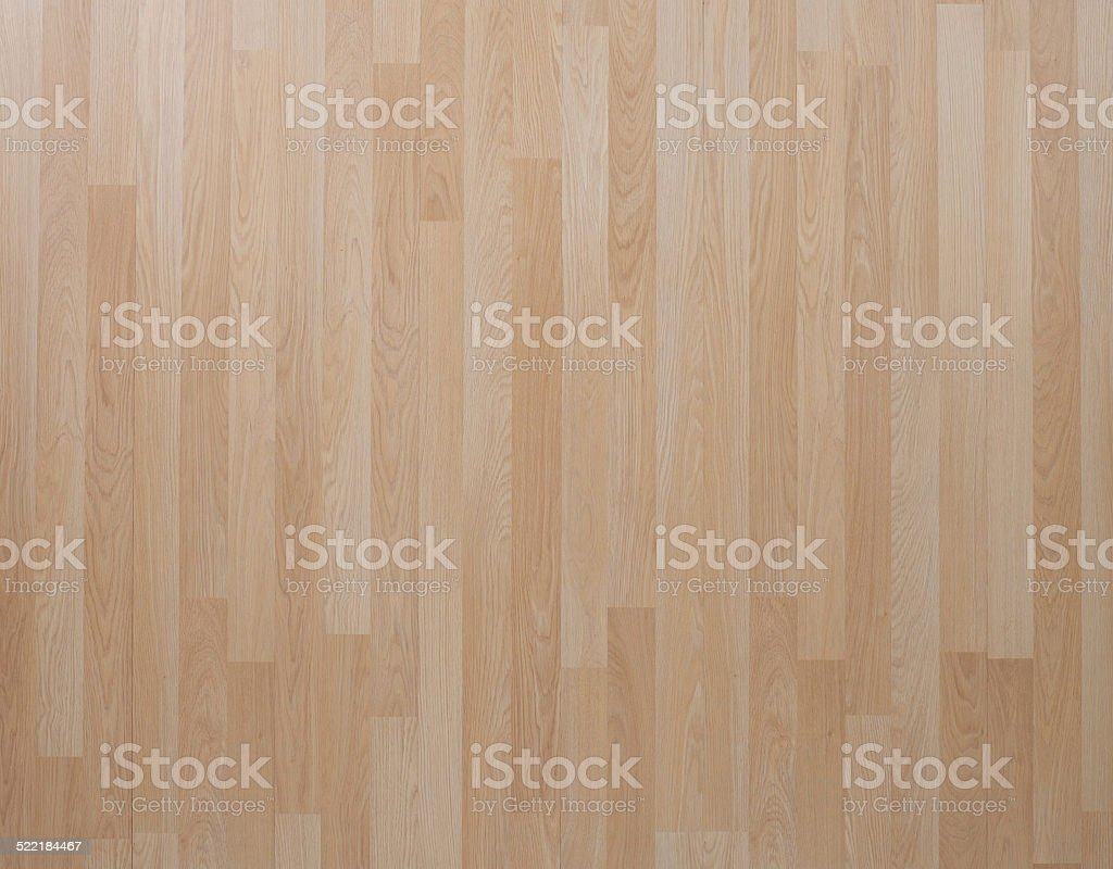 Texture of wooden background stock photo