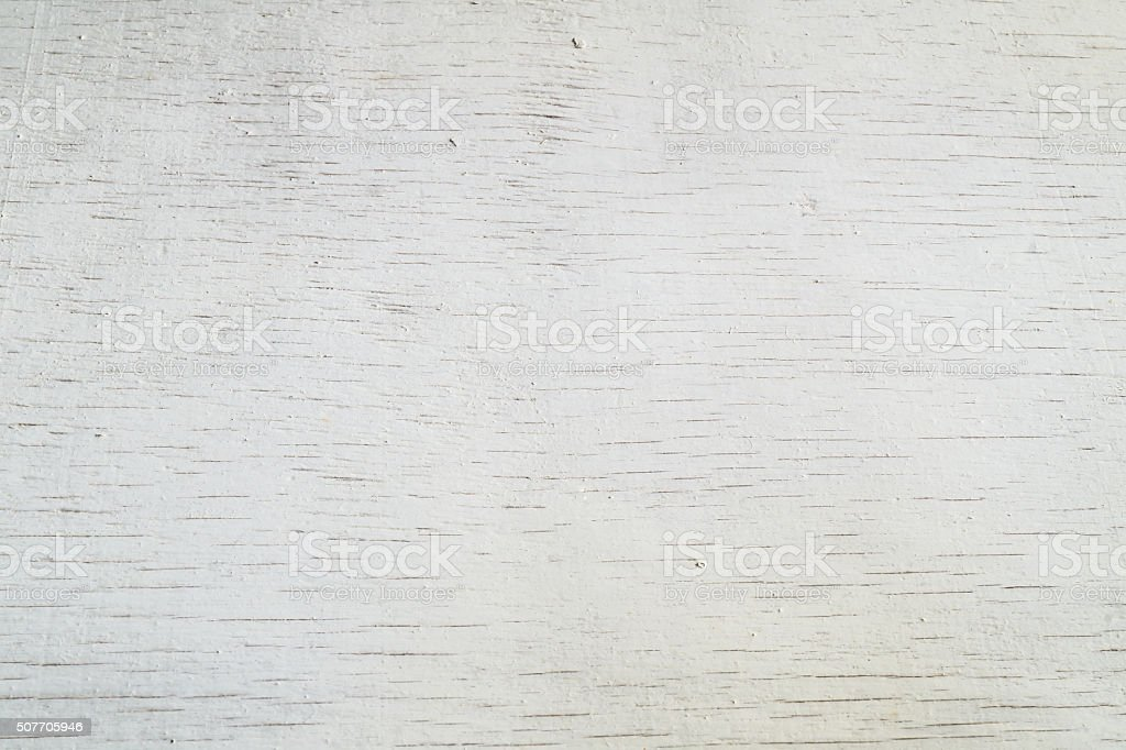 Texture old plywood stock photo
