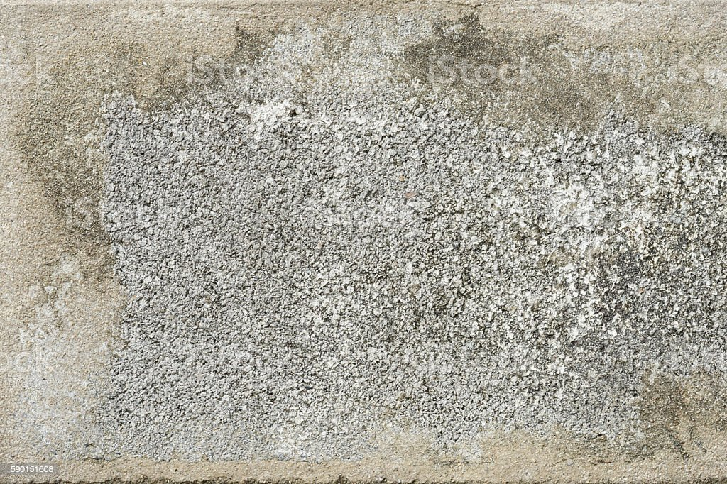 Texture old wall and dirty royalty-free stock photo