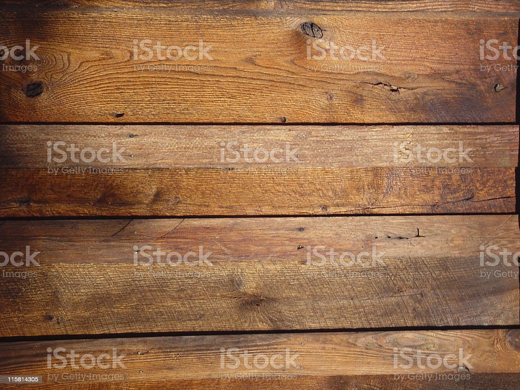 Texture, Old Wood royalty-free stock photo
