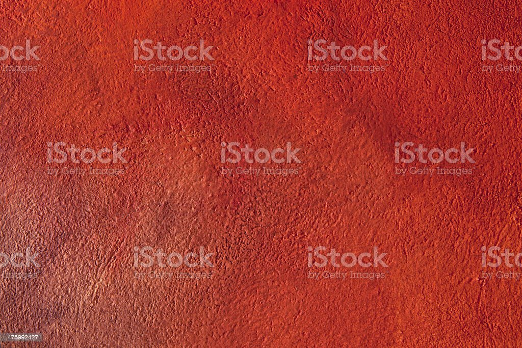 Texture on my own wall. Abstract backgrounds stock photo