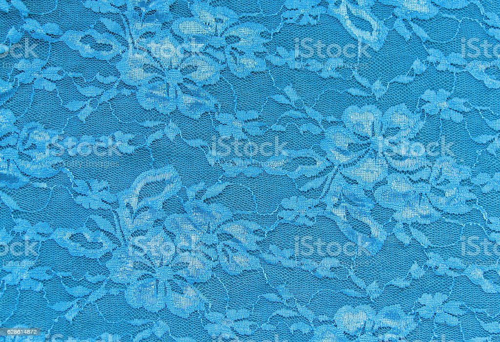 texture openwork lace fabric pattern for background and texture stock photo