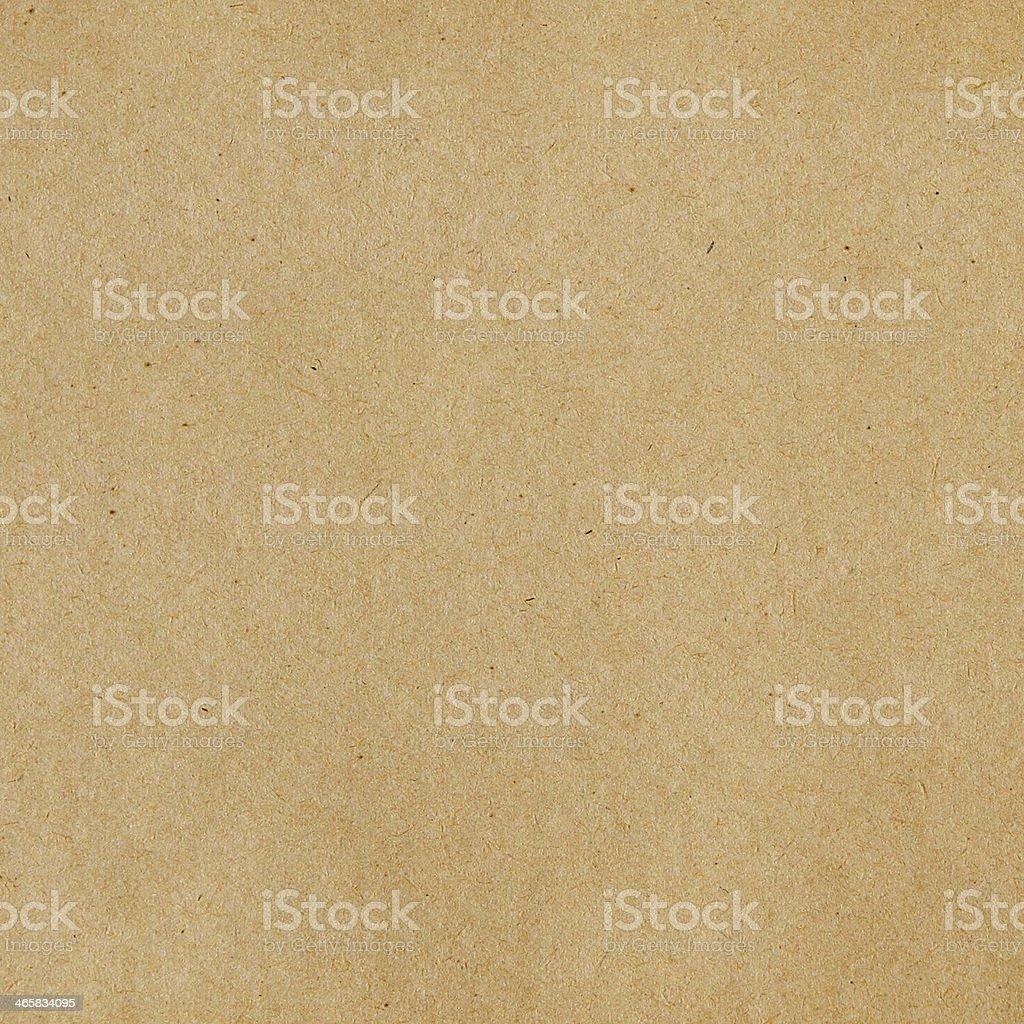 Texture paper stock photo