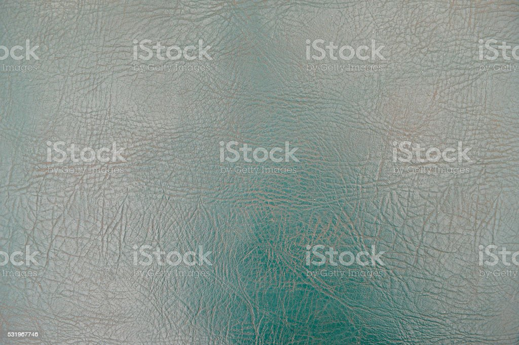 PU Texture stock photo