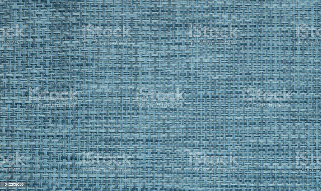Texture plastic swipe stock photo