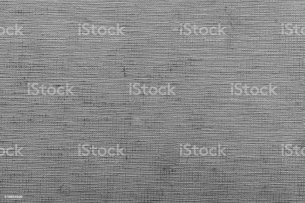 texture rough old dirty leather of silvery gray color stock photo