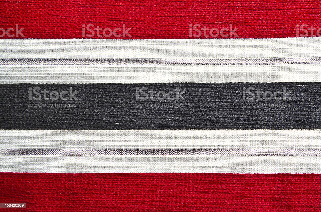 texture sack sacking country background stock photo