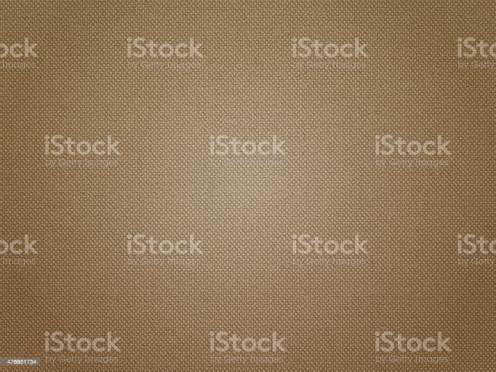 Texture sack sacking stock photo