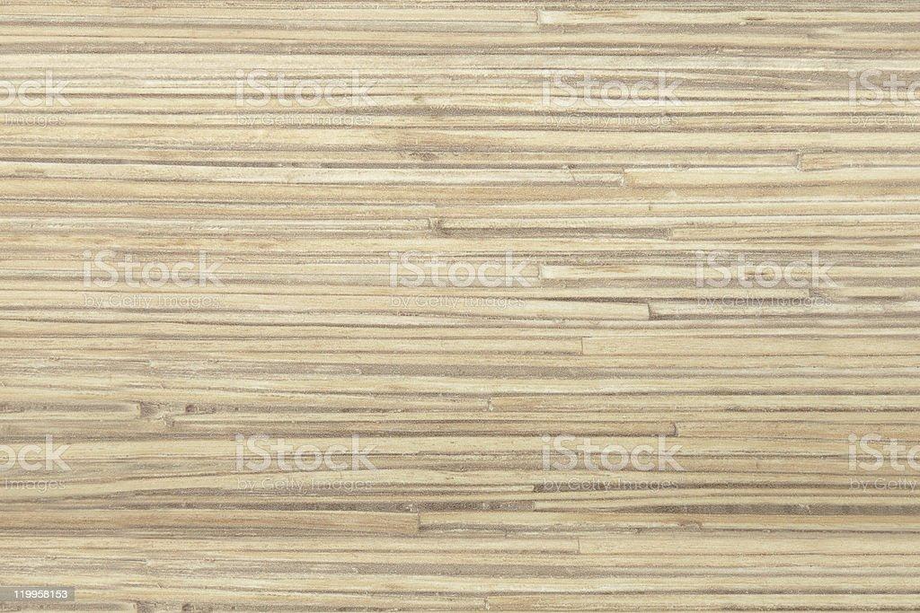 Texture Sea Grass stock photo