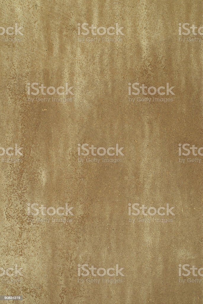 Texture Series stock photo