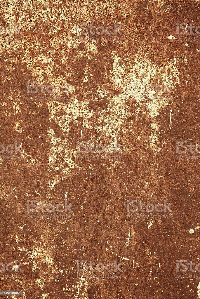 Texture Series stock photo