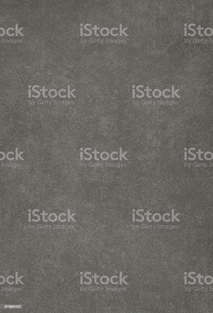 Texture Series (XXL) royalty-free stock photo