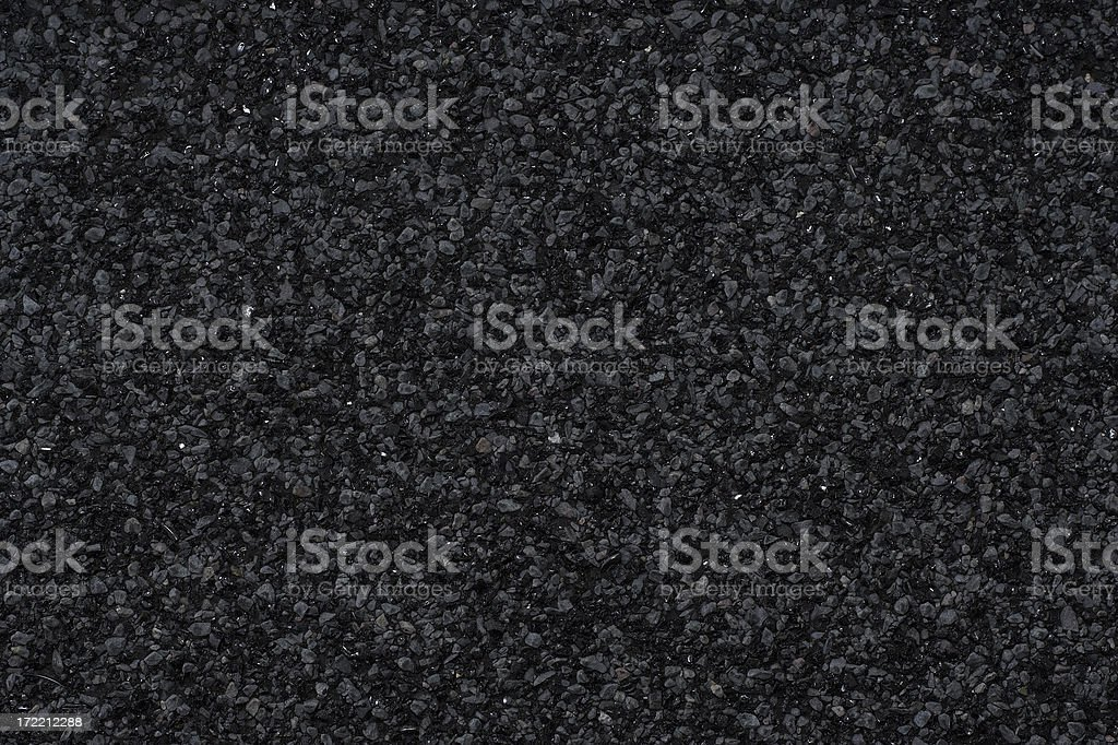 Texture - Shingle royalty-free stock photo