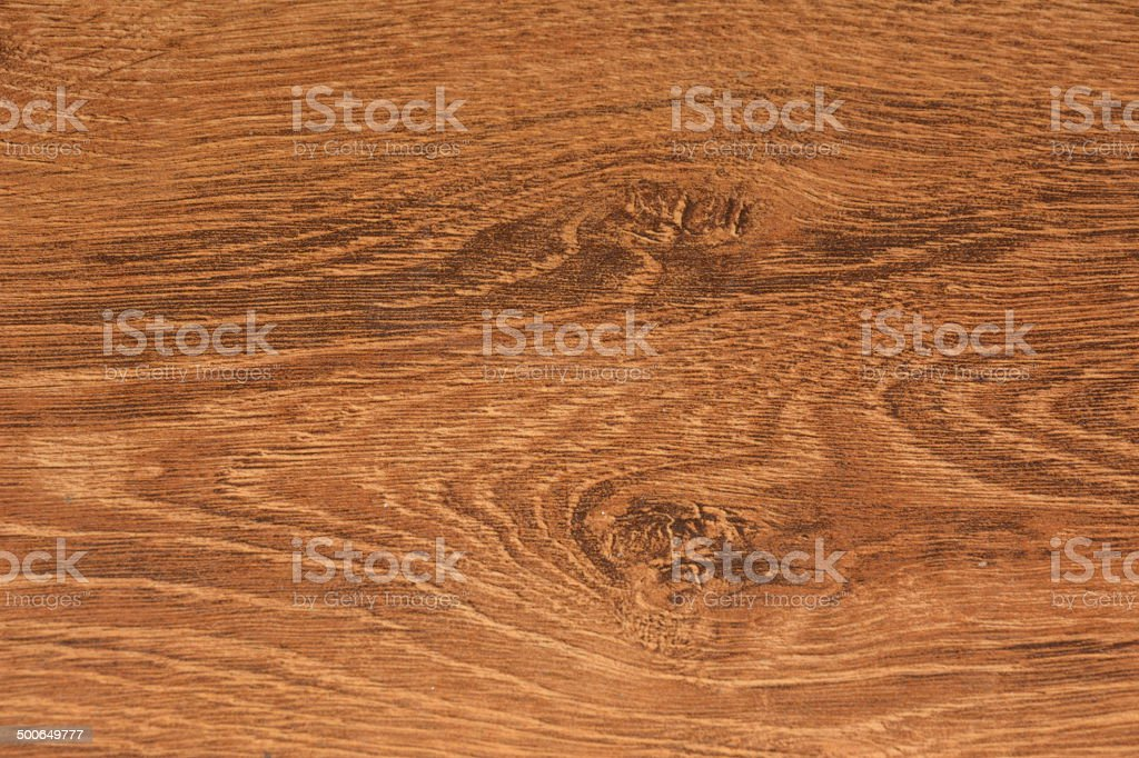Texture - varnished wood stock photo