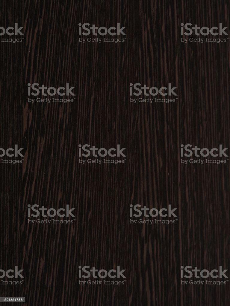 Texture - varnished wood stock photo
