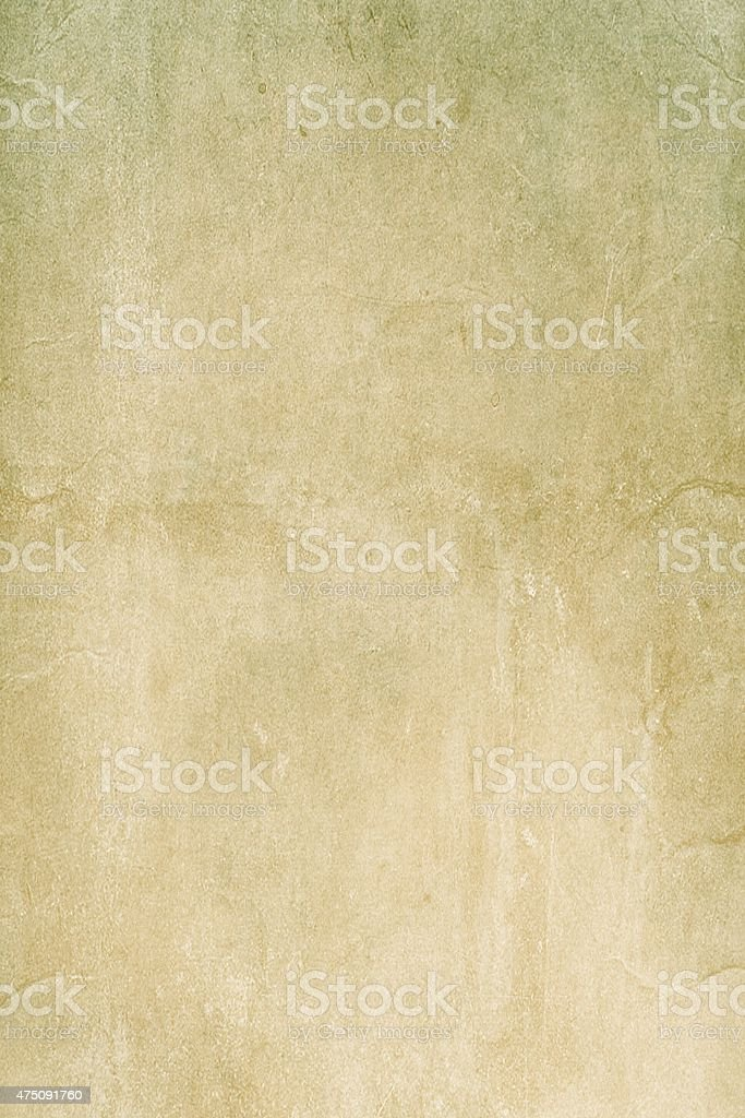 texture wall background. stock photo