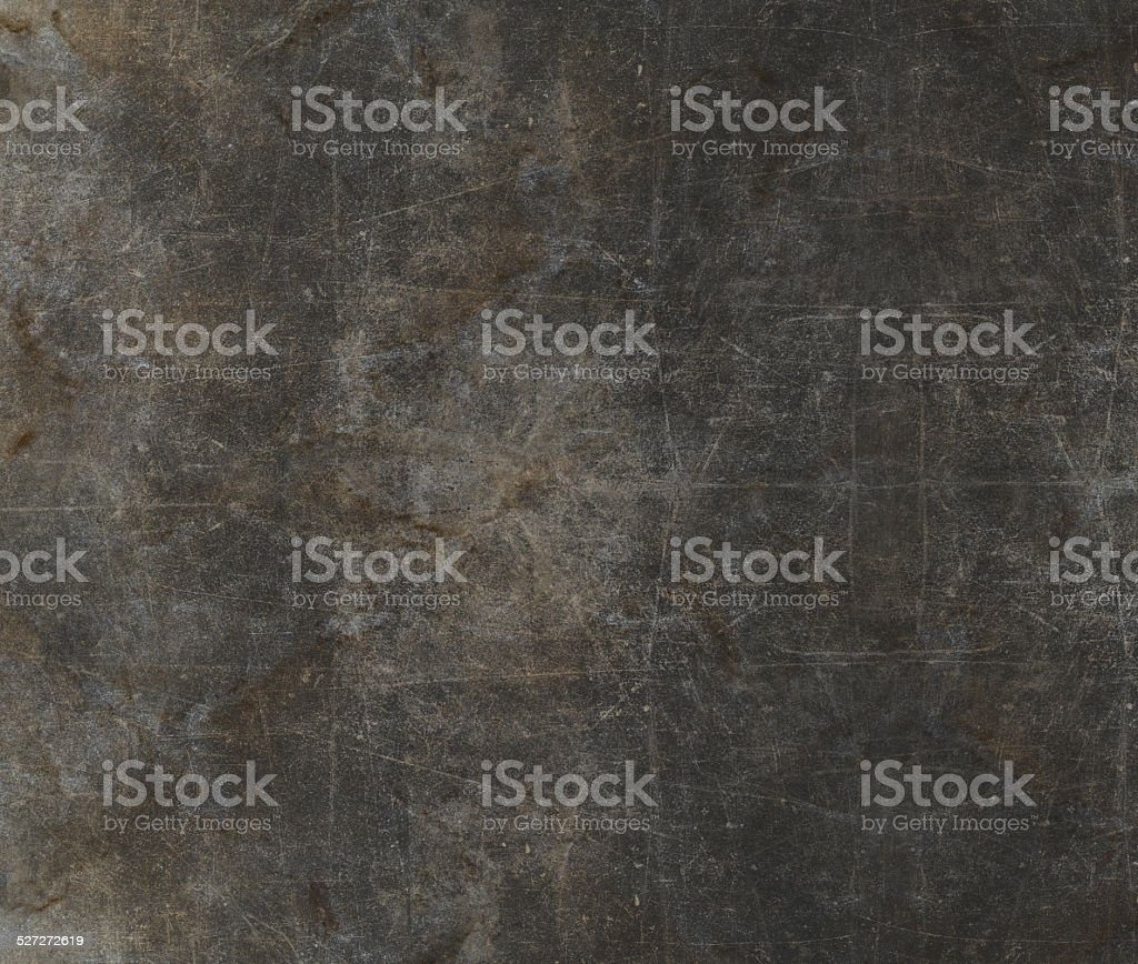 texture wall background ruined old abstract stock photo