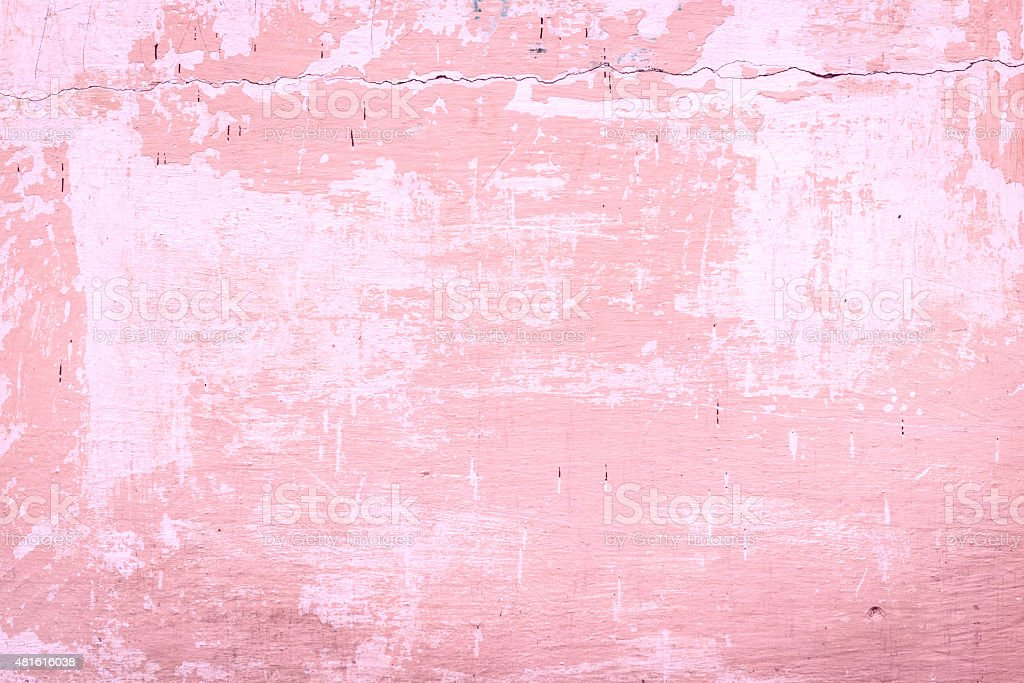 Texture. Wall stock photo