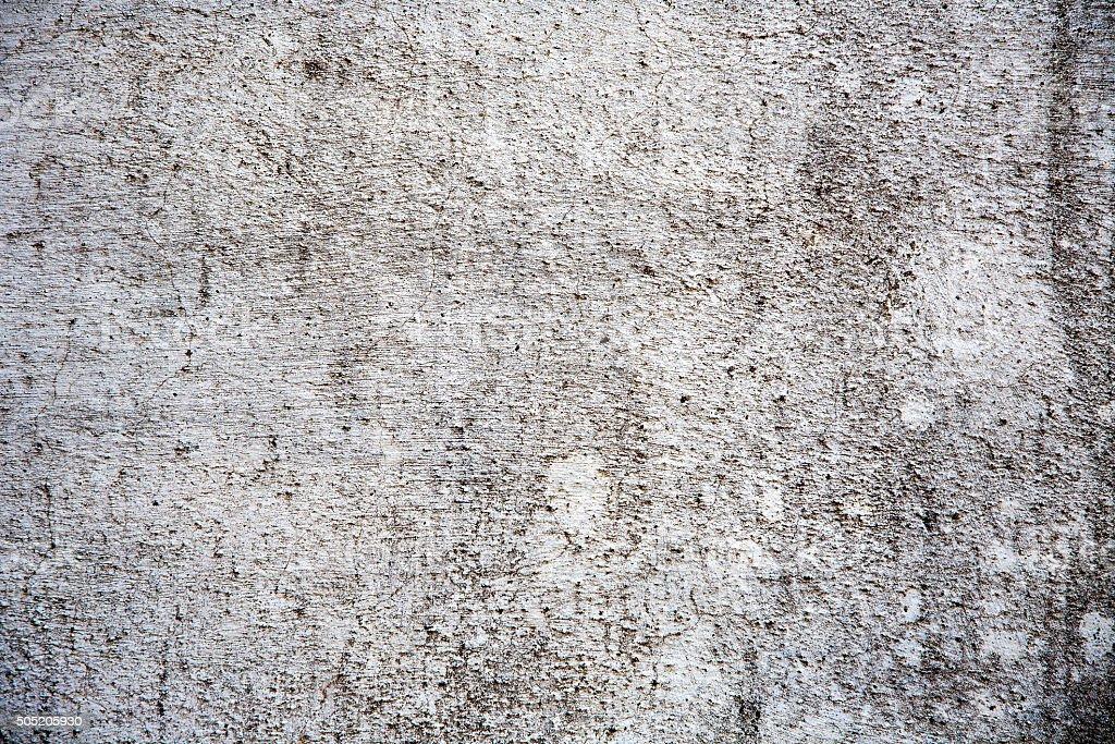 Texture Wall stock photo