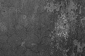 Texture. Wall