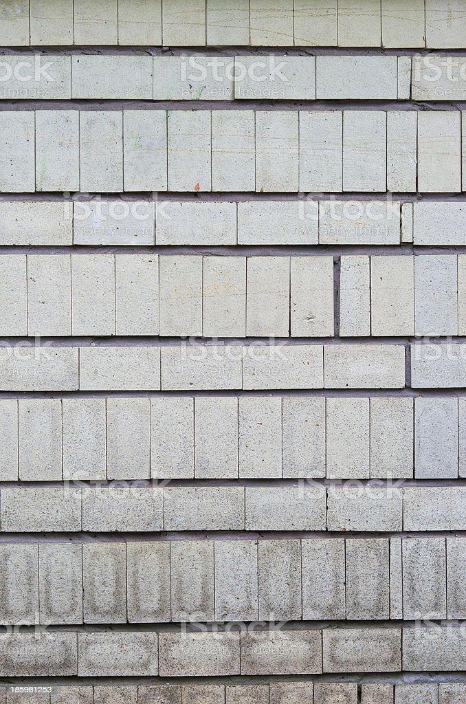 Texture walls royalty-free stock photo