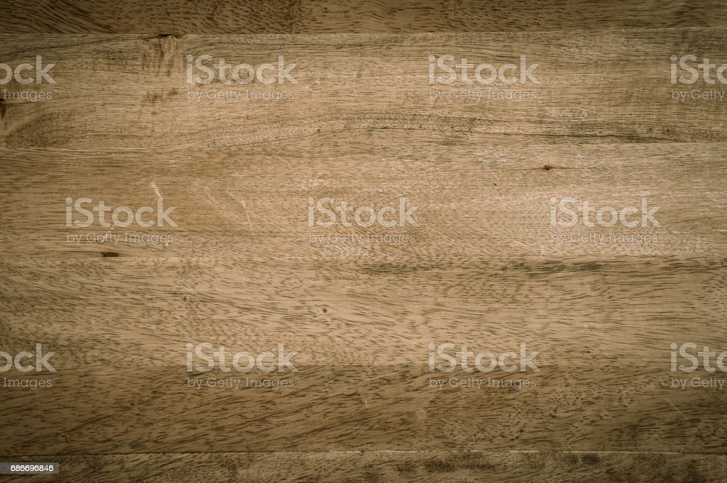 texture wood background , oak wood old wooden style stock photo