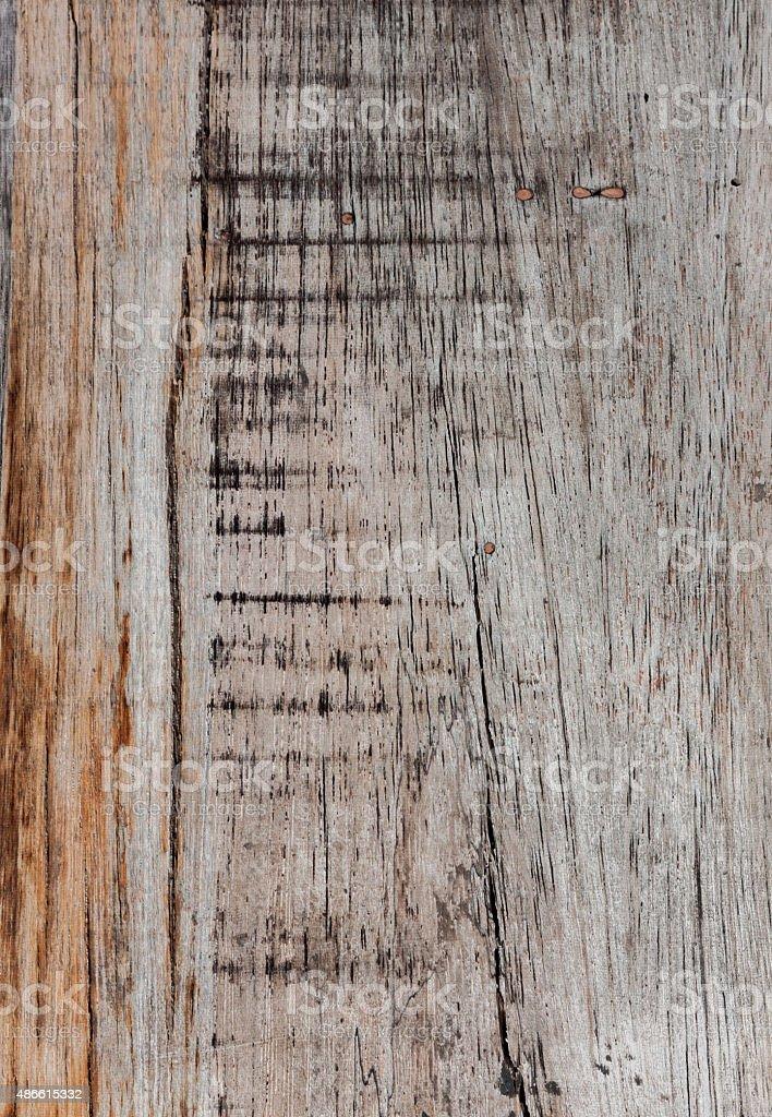 Texture wood background. stock photo