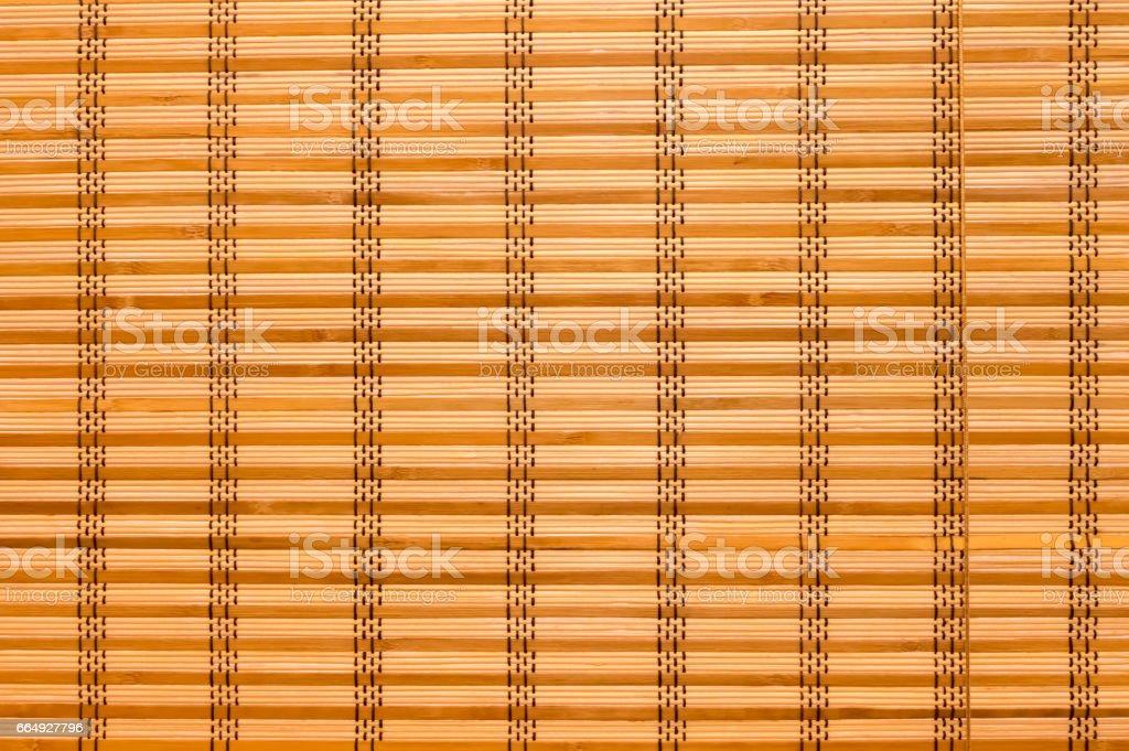 Wood Blinds Texture wood blinds texture venetian pecan slat l to inspiration decorating