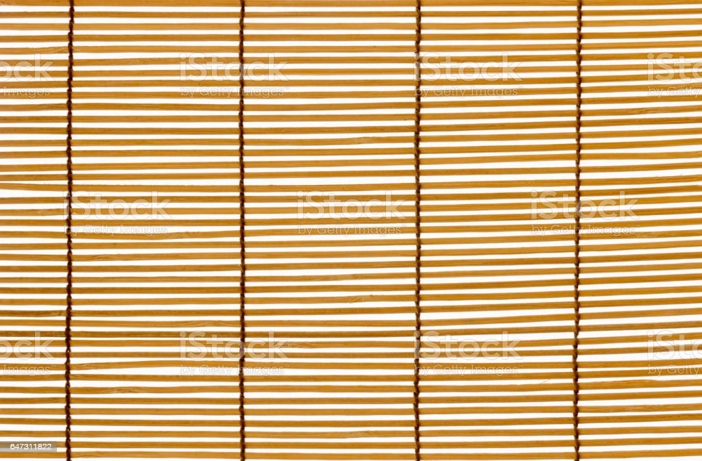 Wood Blinds Texture persiennes blinds pictures, images and stock photos - istock