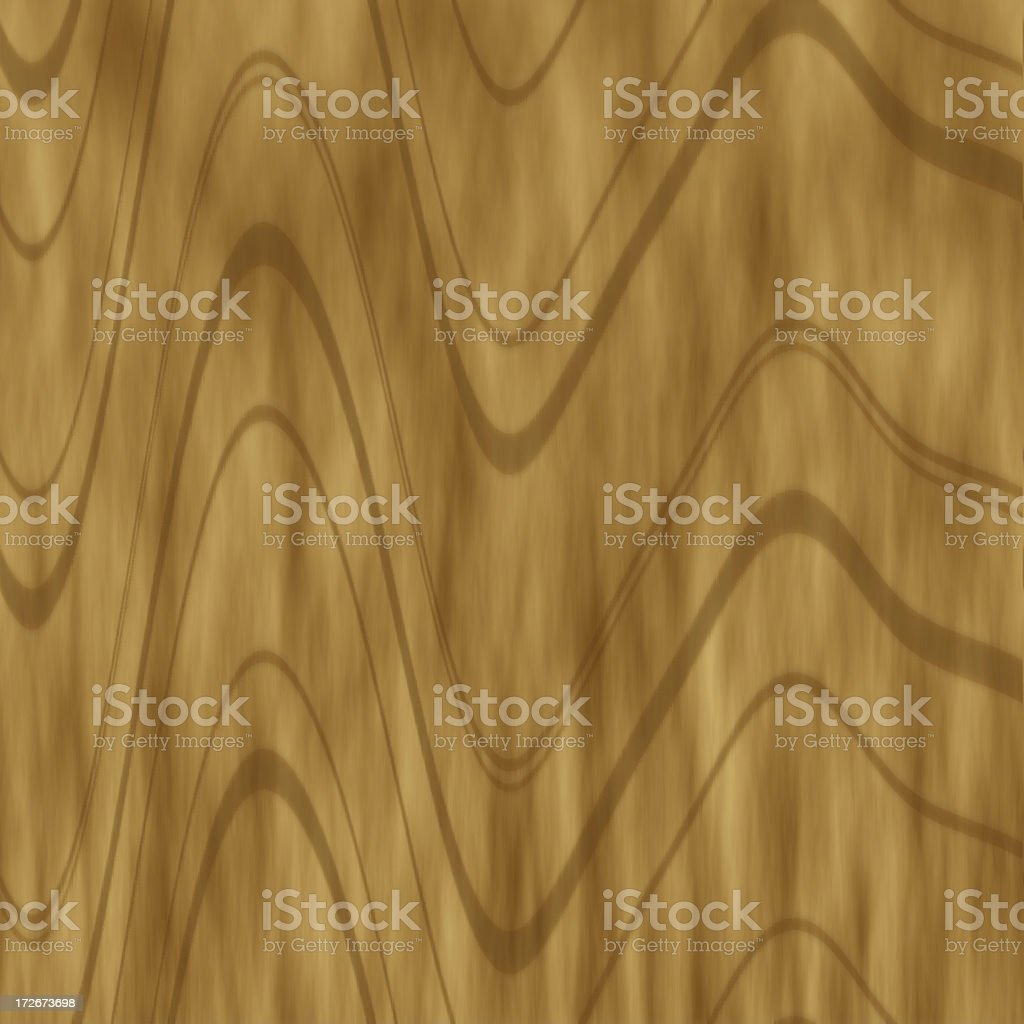 texture - wood effect royalty-free stock photo
