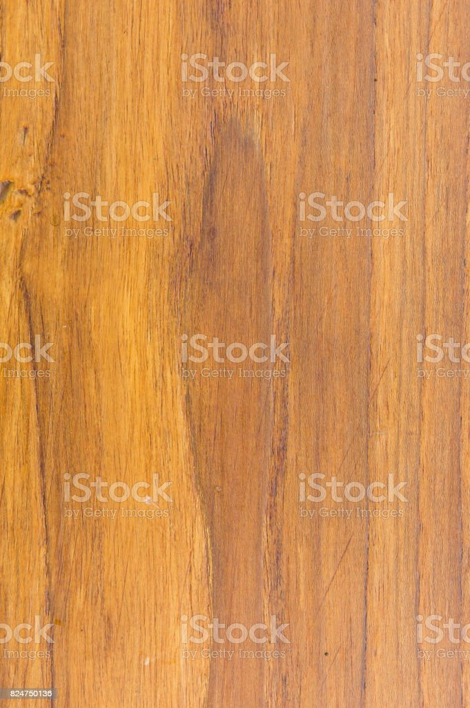 Texture wooden background stock photo