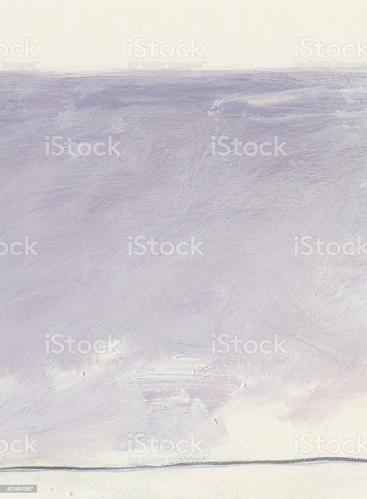 texture_13 stock photo