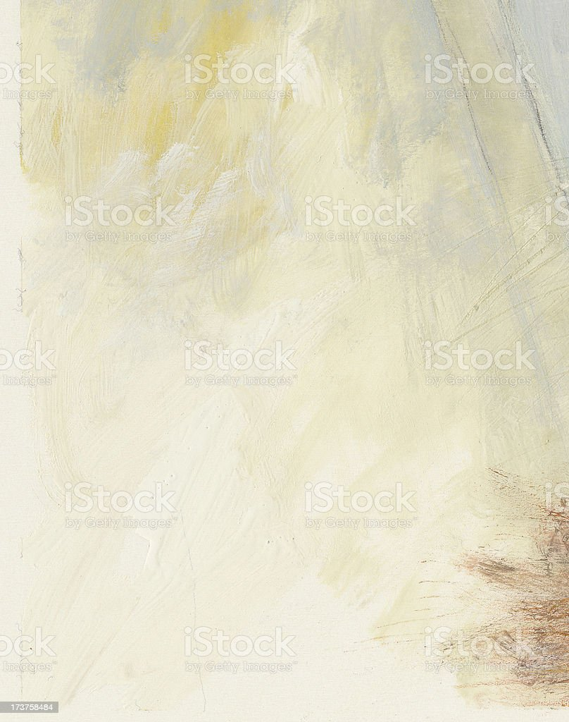 texture_14 royalty-free stock photo