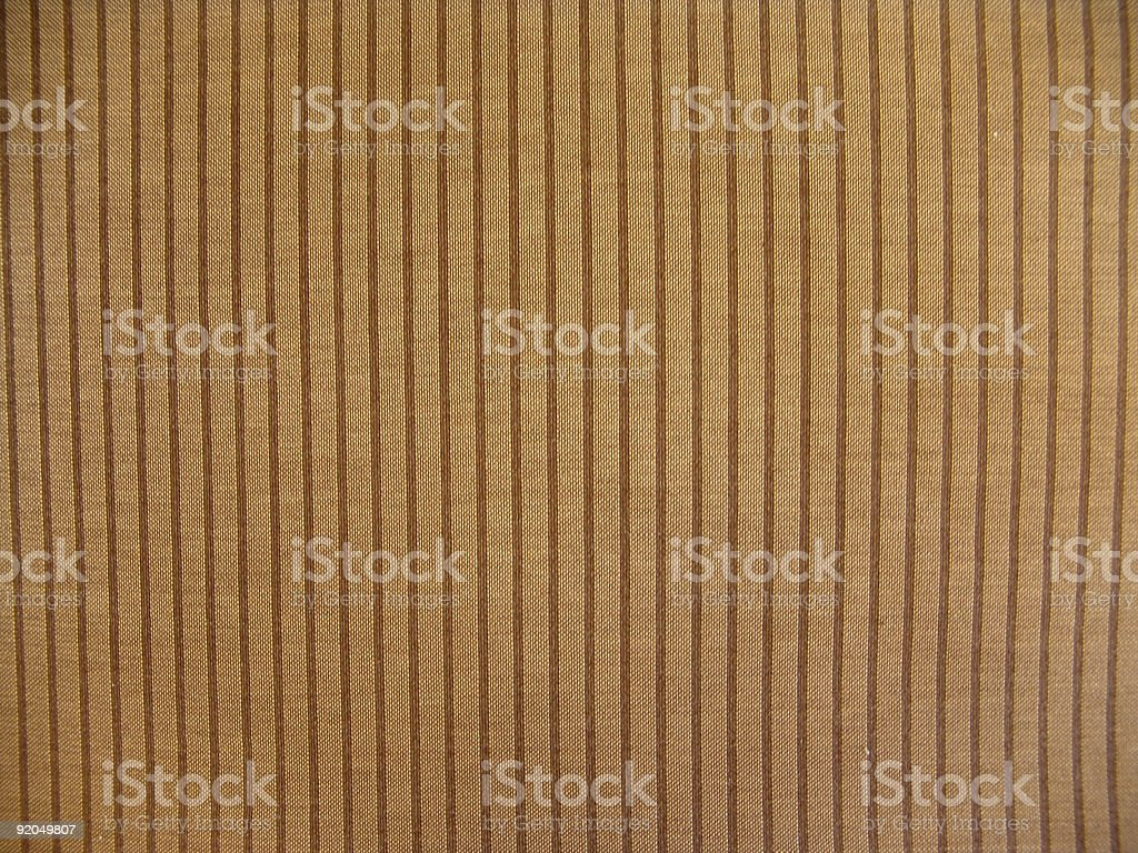 texture-brown fabric royalty-free stock photo