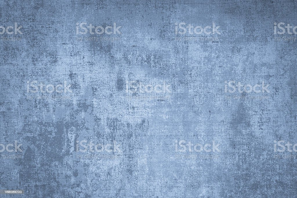Textured Abstract Background royalty-free stock photo