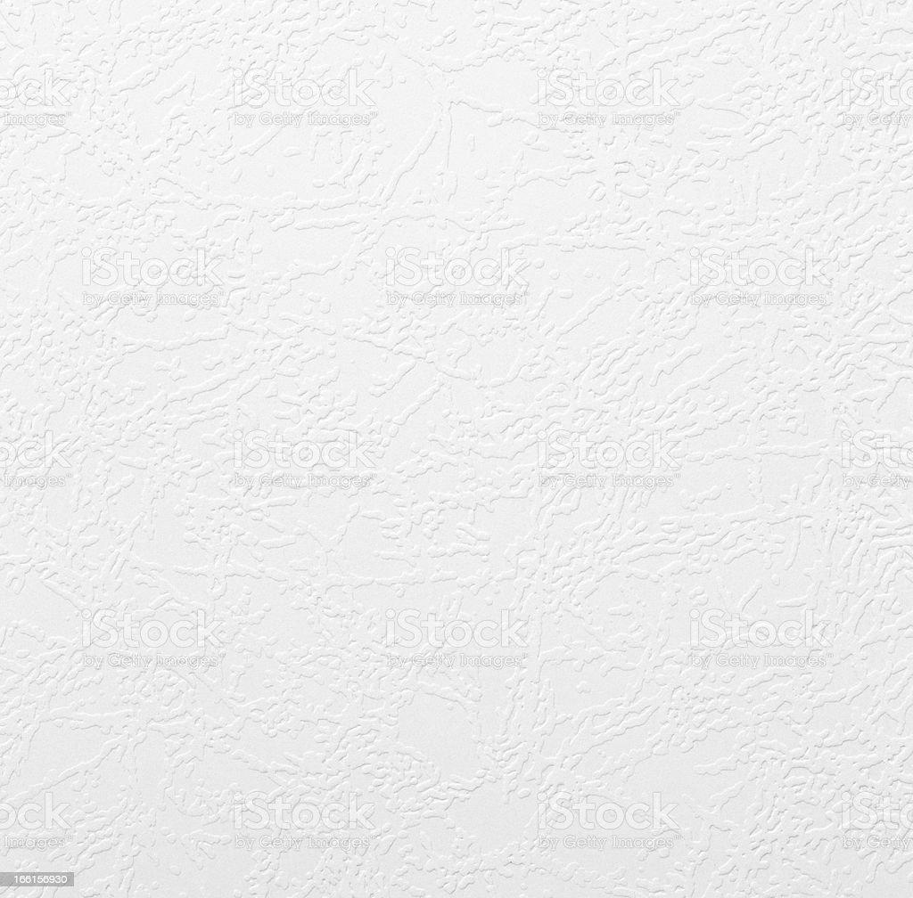 Textured art paper background stock photo