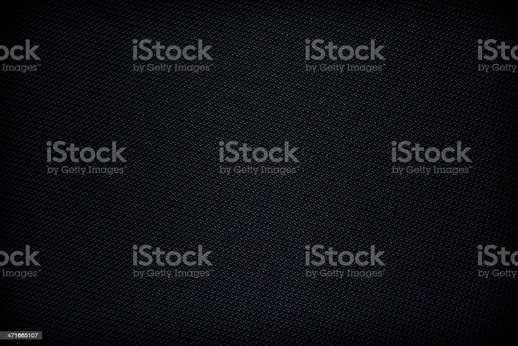 Textured background royalty-free stock photo