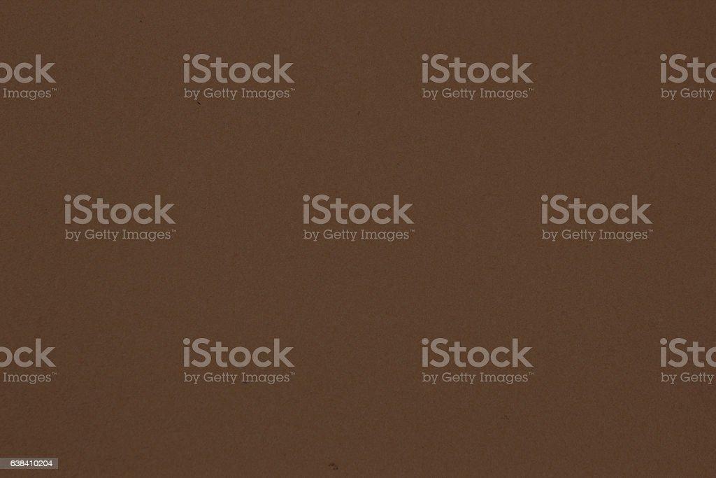textured background stock photo