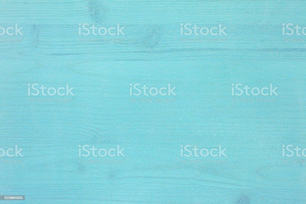 Textured Background With Elements of Wood in Blue stock photo