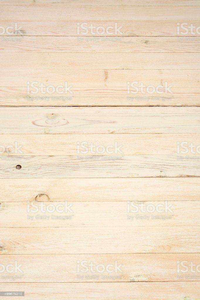 Textured background wooden boards stock photo