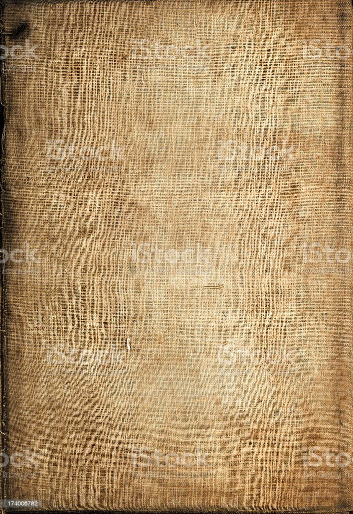 textured cloth royalty-free stock photo