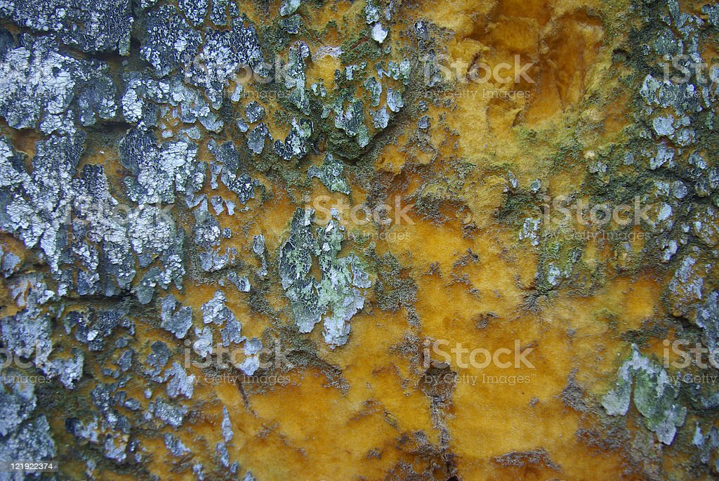 textured colorful background stock photo