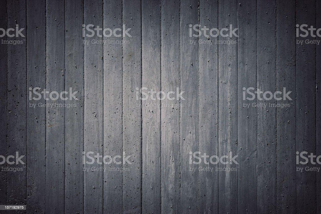 Textured concrete stock photo