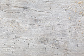 Textured Driftwood