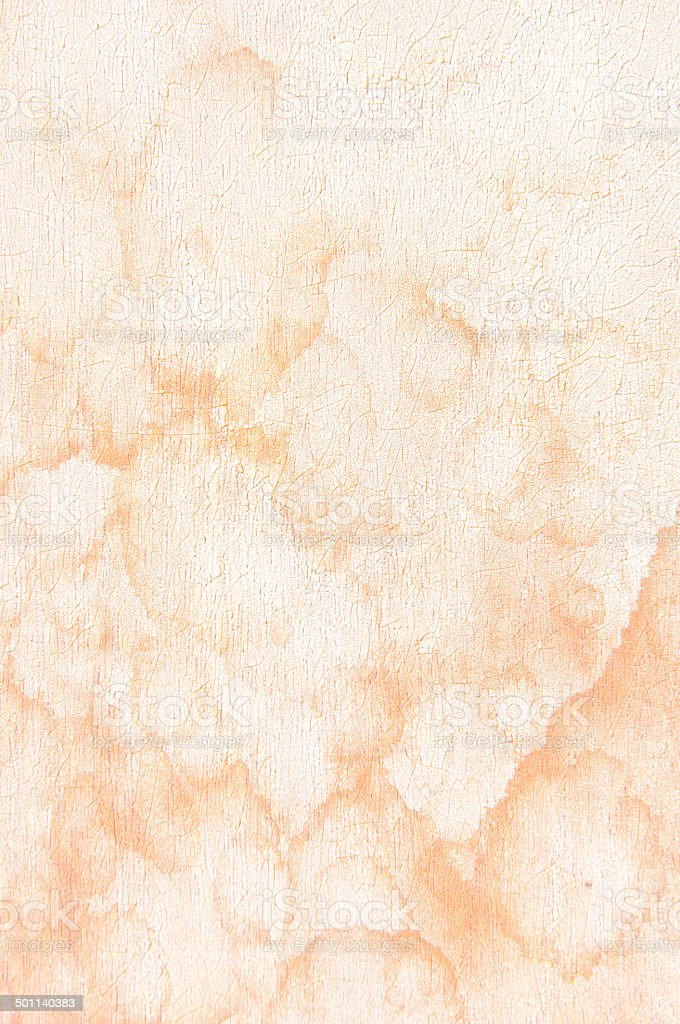 Textured Effect royalty-free stock photo