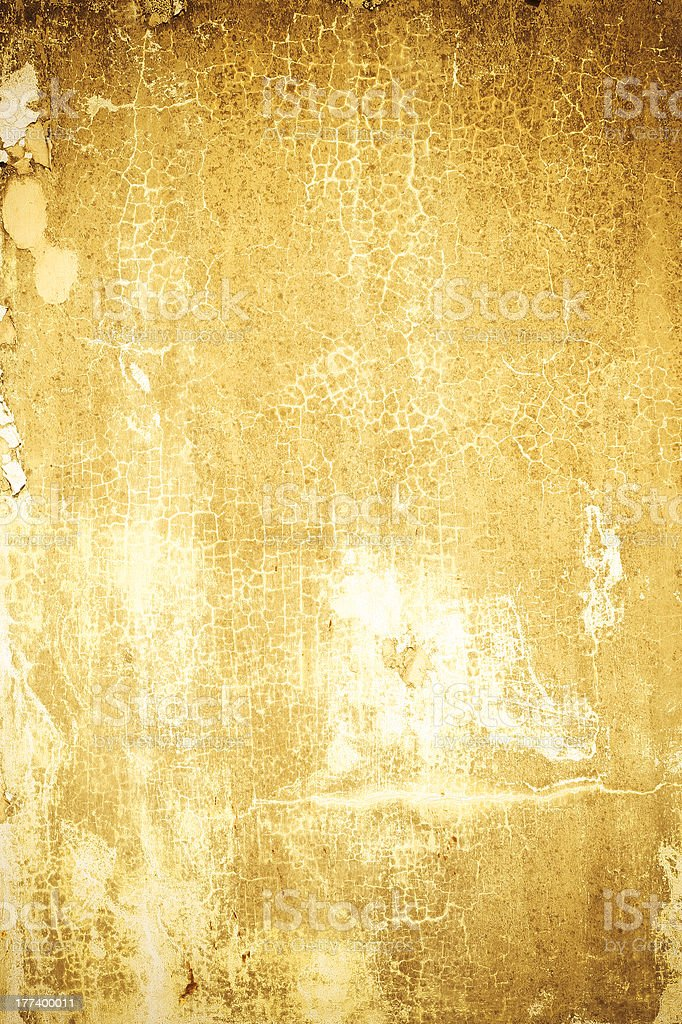 textured faded old wall grunge background royalty-free stock photo