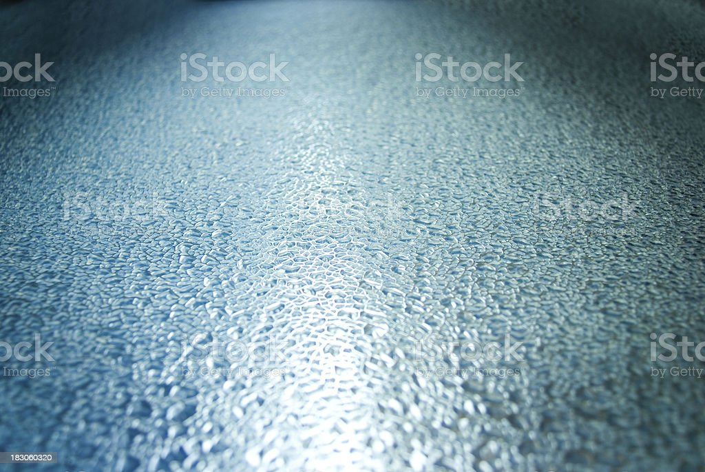 textured futuristic abstract shiny background design element royalty-free stock photo