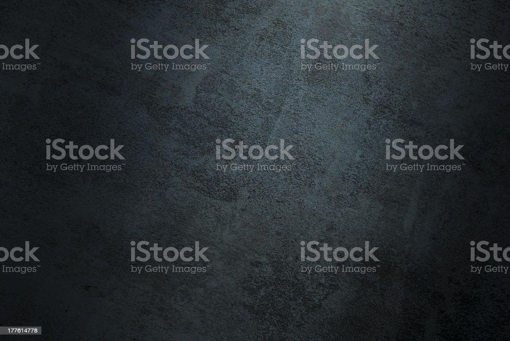 Textured grunge background royalty-free stock photo