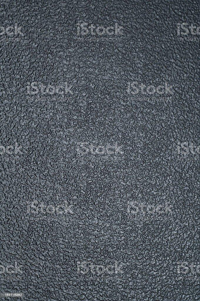 Textured Metal stock photo