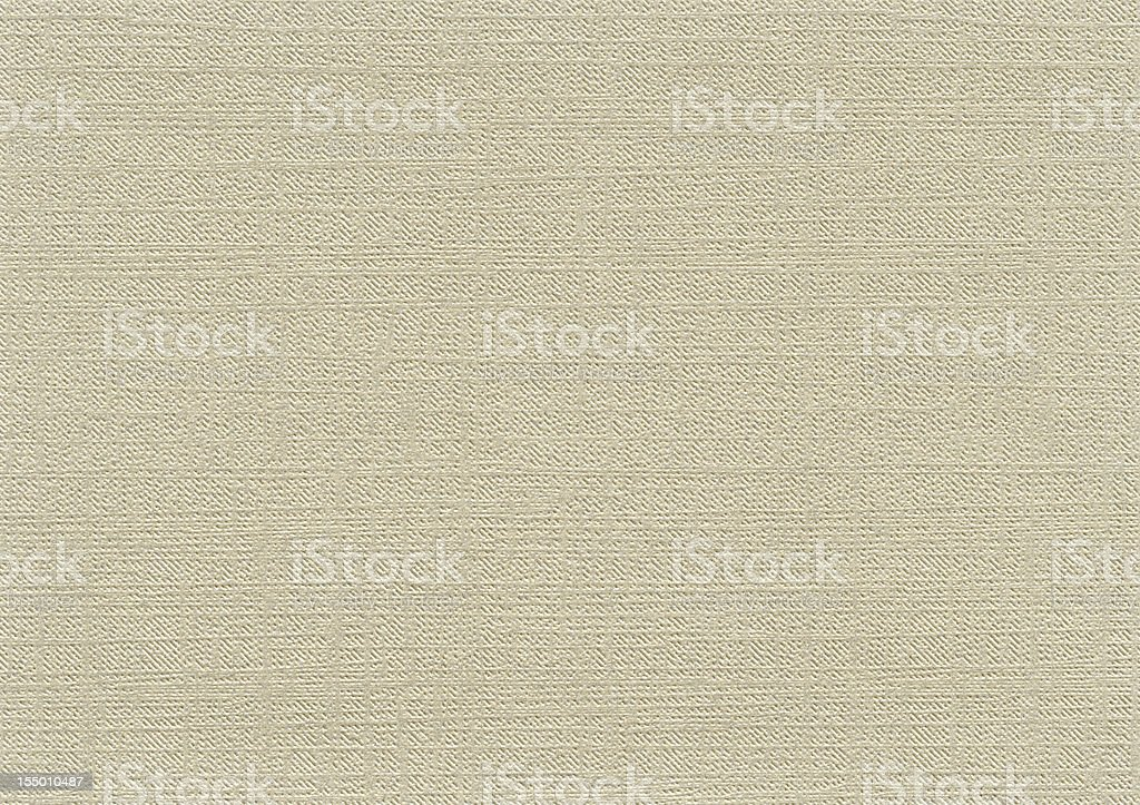 Textured metallized paper background royalty-free stock photo